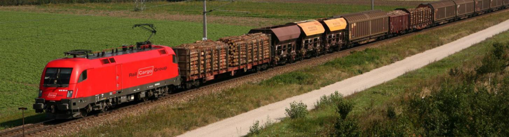 rail cargo goldair