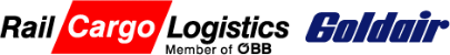railcargo1